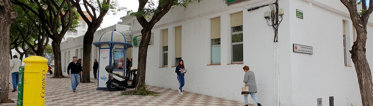 Ni Tripartito ni Bipartito: La sanidad en San Pedro Alcántara sigue sin solución